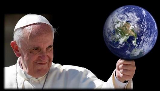 Pope-balancing-globe-copy