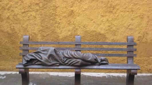 TNX-13178-homelessjesus
