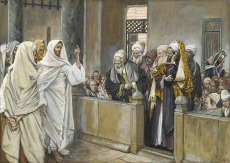 jesus-con-fariseos31