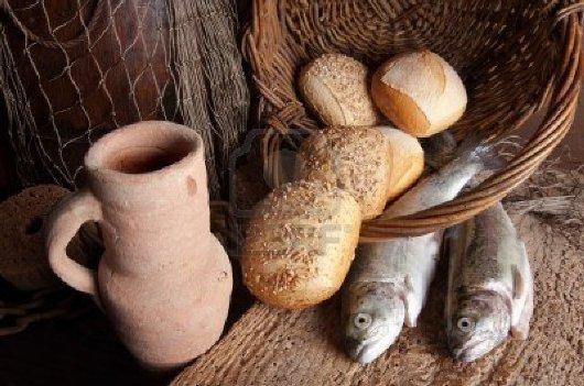 2-fish-5-loaves