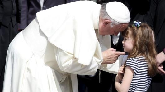 Paus dan Lizzy