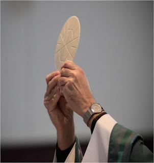 eucharist-11 (1)