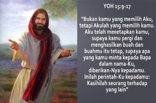 160514-Yoh.15-9-17-bukankamuygmemilihAku