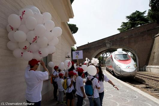 Kereta api anak-anak8