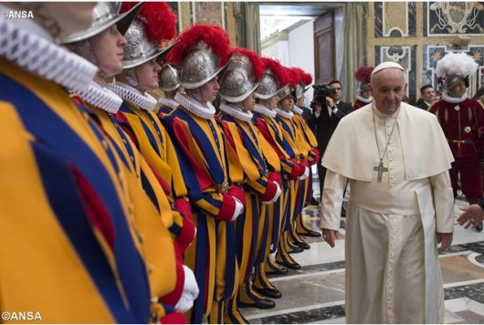 Swiss Guard1