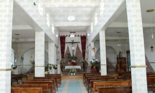 asaltan-iglesia-y-amarran-a-sacerdote-en-irapuato-343a1e3aedb46ae71919a3cd7a5189fa