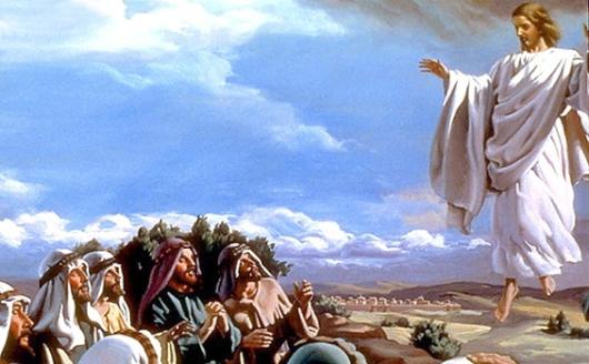 jesus-ascension-hidup-katolik