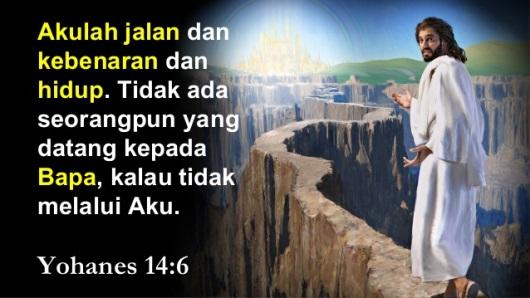 perjalanan-ke-tahta-tuhan-3-638