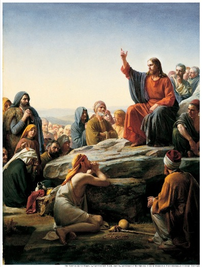 The-Sermon-On-The-Mount-med