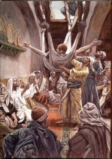jesus-roof-paralytic-22