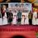 Tujuh uskupse-Regio Nusa Tenggara bahas pendidikan keluarga dalam perpas