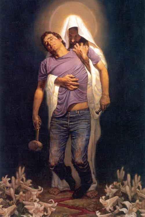 jesus-forgives