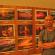 Imam hobi fotografi bersaksi di ulang tahun imamat bahwa imam itu 'happy'