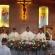 Semakin bertambah usia pelayanan, seorang imam semakin setia kepada Dia
