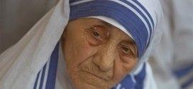 Paus menjadikan Kardinal Pulic utusan untuk perayaan Ibu Teresa di Skopje