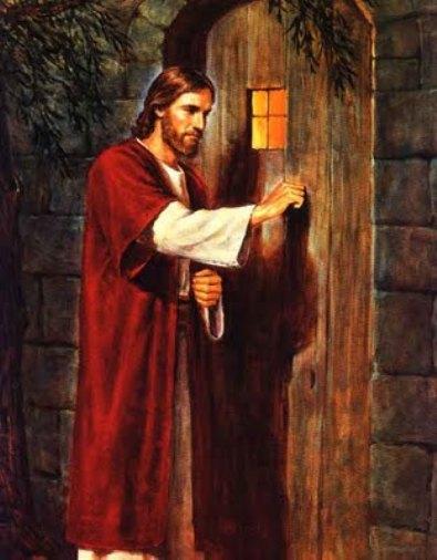 jesus-knocking-at-our-door