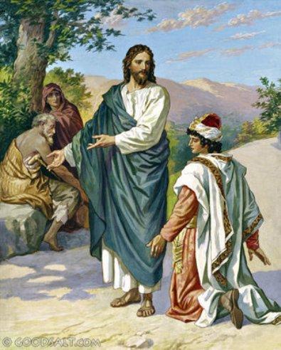 kemuridan-rich-young-man-and-christ