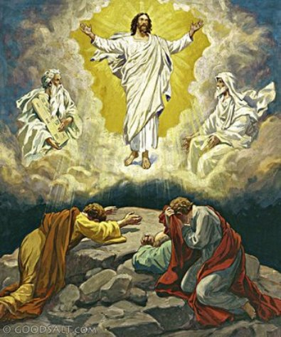 transfigurasi-12