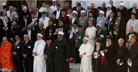 pope-peace1