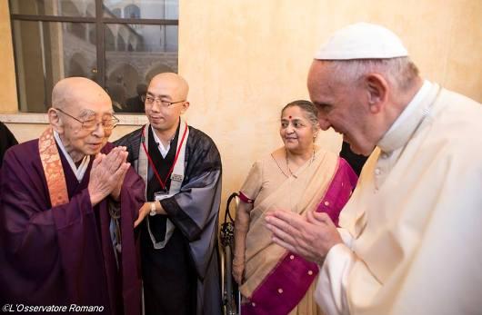 pope-peace7
