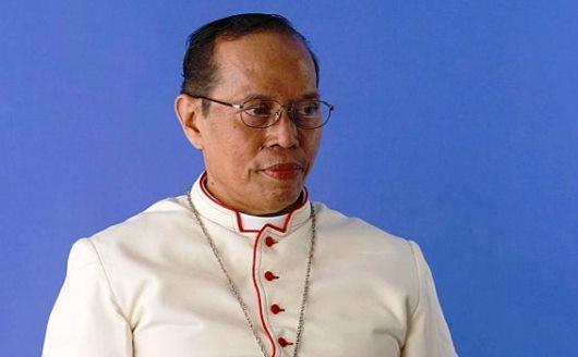 uskup-malang-mgr-herman-joseph-pandoyoputro-by-majalah-hidup