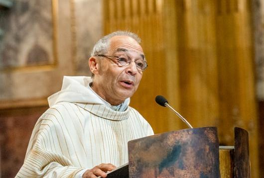 master-ordo-pewarta-pimpin-misa-kongregasi-henderal-yesuit-di-roma