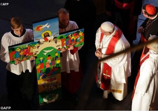 persatuan-kristen