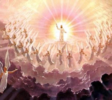 hierarchie-des-anges