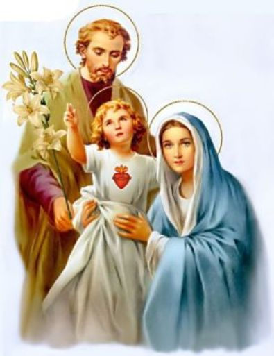 keluarga-kudus