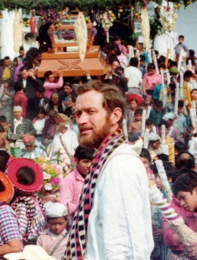 the-rev-stanley-rother-during-a-carnival-in-guatemala-credit-archdiocese-of-oklahoma-city