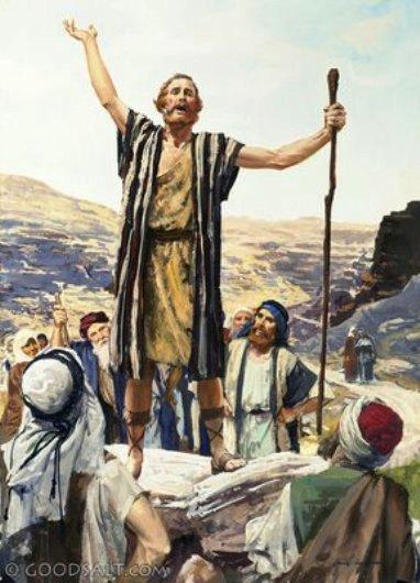 yohanes-pembaptis-32