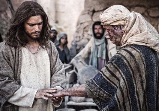 jesus-heals-leper-jpg