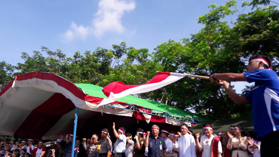 kota-indonesia-bersatu
