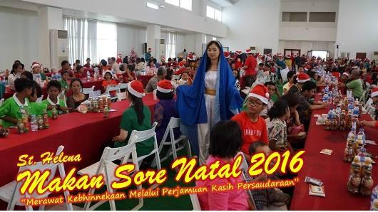 makan-sore-natal-2016-c