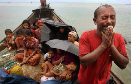 Rohingya-1-640x412