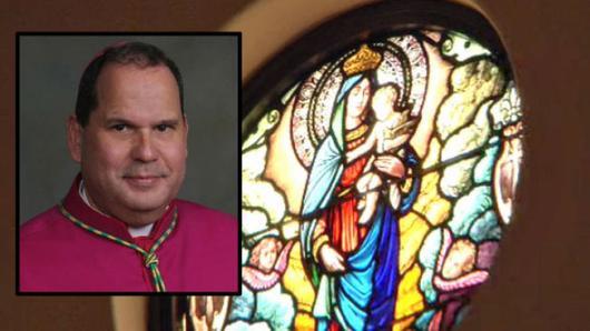 bishop-cruz-punched