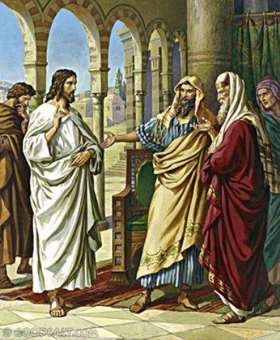 konflik-dgn-orang-farisi-dll-dengan-kuasa-mana-engkau