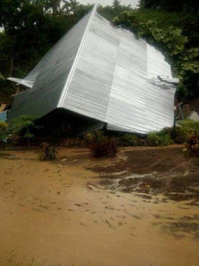 Banjir Bitung1