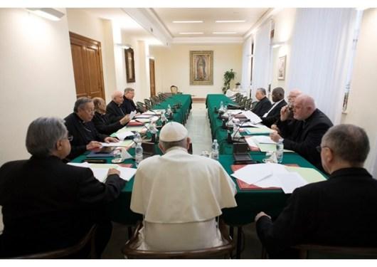 Dewan Kardinal