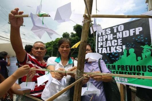 Foto dari GMA News Online