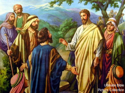 jesus_asking_peter-who-he-is