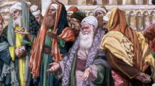 the-pharisees-test-jesus-8-12-16