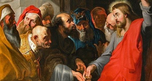 Yesus-mengecam-oranf-Farisi-dan-ahli-ahli-taurat