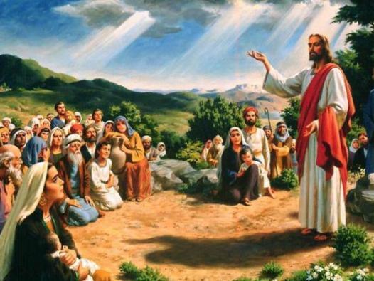 jesus_christ_image_227