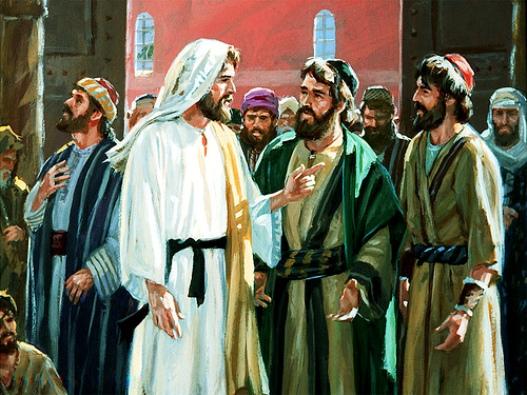 jesus_the_jew