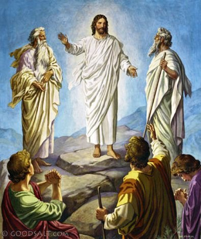transfigurasi-20