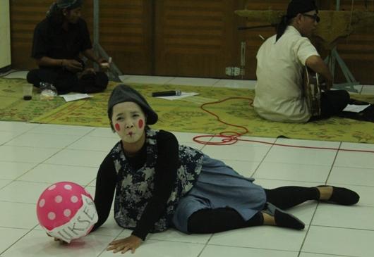 Srawung Budaya (4)