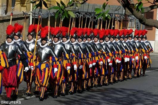 Garda Swiss2