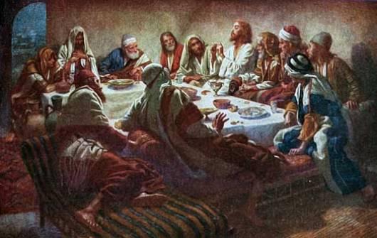 Jesus-at-Last-Supper-2