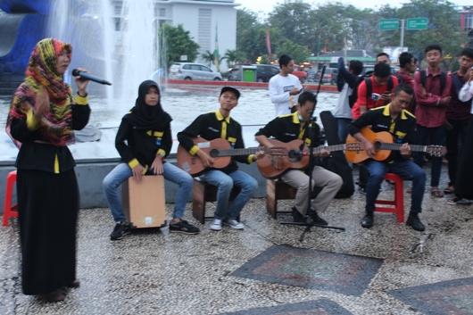 Pancasila Semarang (2)